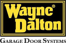 Houston Garage Door Overhead Amp Garage Doors Houston Texas